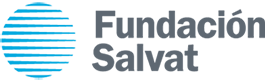 Fundación Salvat Logo